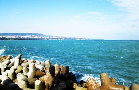 Playa Faro.JPG